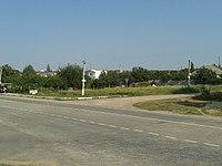 Village Osipenko 1.jpg