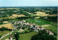 Village St Paul de Loubressac.jpg