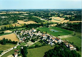 Village St Paul de Loubressac.jpg