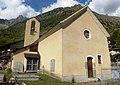 Villar-Loubière-chapelle.jpg
