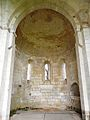 Villars abbaye Boschaud (8).JPG