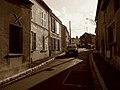 Villemoisson-sur-Orge - Avenue Guy Moquet - 20130808 (1).jpg
