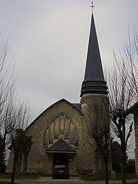 Villers-Franqueux - église (01).JPG