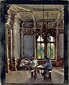 Vilnia, Vierki. Вільня, Веркі (C. Sauermilch, 1918) (2).jpg