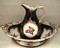 Vincennes soft porcelain vase 1753.jpg