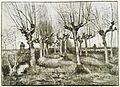 Vincent Van Gogh 16.JPG
