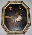 Vincenzo dandini, geroboamo e achia, 1640 ca. 02.JPG