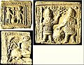 Vinitza teracota icons FYROM.jpg