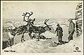 Vinter i Norge (16463881366).jpg