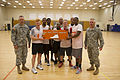Vipers strike to kill Talons to win Marne Air March Madness basketball tournament 150319-A-HQ885-001.jpg