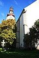 Vipiteno Parish Church 5.07.JPG