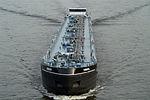 Viraya (ship, 2010) 002.JPG