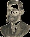 Virgílio Brígido.png
