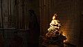 Virgen de Belén.jpg