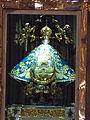 Virgen de San Juan de los Lagos, Jalisco 18.JPG