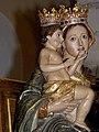 Virgen de la Victoria, patrona de Melilla.jpg