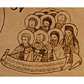Virgin Mary Greek Orthodox Pyrography 04.jpg