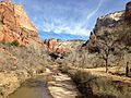 Virgin River (16133295747).jpg