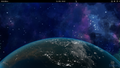 VirtualBox Fedora Workstation 33b 21 03 2021 19 10 32.png