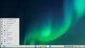 VirtualBox Linux Deepin 20.1 LARGE 16 03 2021 21 56 46.png