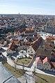 Visby - KMB - 16001000006921.jpg