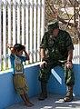 Visita a zonas afectadas en Los Cabos, Baja California. (15097870167).jpg