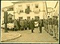 Visita de Baltazar Rebelo de Sousa à vila de Figueiró dos Vinhos (3541997813).jpg