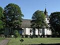 Visnums-Kils kyrka view.jpg