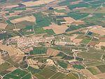 Vista aèria de Els Alamús.jpg