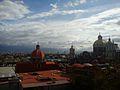 Vista a la Antigua Basílica de Guadalupe.jpg