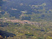 Vista de El Arenal.JPG