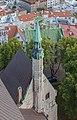 Vistas panorámicas desde la iglesia de San Olaf, Tallinn, Estonia, 2012-08-05, DD 10.JPG