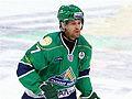 Vitaly Atushov.jpg