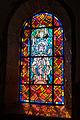 Vitraux de Notre Dame (Larmor Plage).jpg