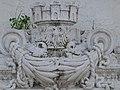 Vittoriano altare Trento (dettaglio) P1000722.jpg