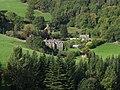 Vivod House, near Llangollen - geograph.org.uk - 257286.jpg