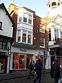Viyella in Guildford High Street - geograph.org.uk - 1630473.jpg
