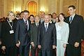 Vladimir Putin 12 July 2001-4.jpg