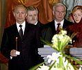 Vladimir Putin 5 May 2002-1 (cropped).jpg