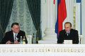 Vladimir Putin 6 March 2002-3.jpg