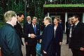 Vladimir Putin in Finland 2-3 September 2001-5.jpg