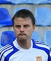 Vladmirs Kolesnicenko.jpg