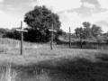 Vlakte van Waalsdorp (Waalsdorpervlakte) 2016-08-10 img. 218 GRAYSCALE.png