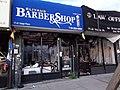Vleigh Place 78th Av 04 - Abandoned stores.jpg