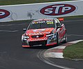Vodafone's King of the Mountain Drivers Swap 039.jpg