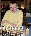 Vogt 1999-09-05.jpg