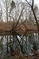 Volkspark Rehberge Moewensee 14.03.2016 17-01-37.jpg