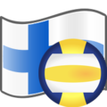 Volleyball Finland.png
