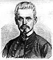 VolnyJozsef 1864.jpg
