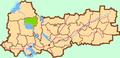 Vologda-Oblast-Vashki.png